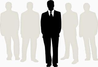 L'enigma dei cinque uomini...