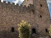 Paesi Chianti: Castellina Chianti (uno comuni della storica lega Chianti)