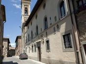 Paesi Chianti: BARBERINO D'ELSA
