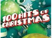 canzoni belle Natale: Hits Christmas Download ITunes