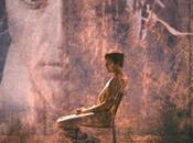 Unsaid Sotto Silenzio thriller psicologico mozzafiato.