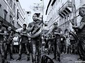 Umbria foto giorno Contest 2016