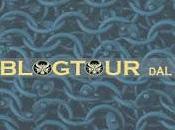 """Blogtour: """"Soldier. segreti Talon"""" Recensione"""