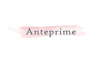 """Anteprima: Should Die"""" Plum"""