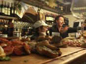 gusto italiano nella terra dante alighieri