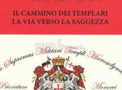 Templar order libro domizio cipriani