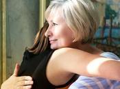 nonne: Nora, Nilde, Paola, Daniela… video riempirà tenerezza