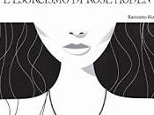 Recensione 'the necklace-l'esorcismo rose hoden' mariano ciarletta