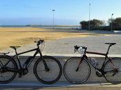 Abruzzo bici corsa MTB: weekend Bikelife! #opendayabruzzo