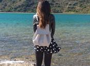 Pantelleria d'inverno odi), storia ragazza primo Passitaly