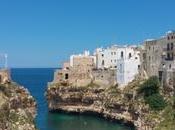 Weekend Puglia: Polignano Mare Alberobello Ostuni
