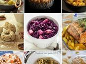 Calendario dell'Avvento tutto mangiare