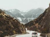 Andorra Vella
