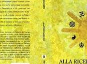 """""""Alla Ricerca Dio"""", straordinario nuovo Libro Paolo Franceschetti, finalmente Libreria!"""