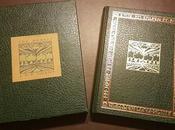 Hobbit firmato Howard Shore