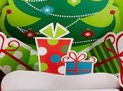 Cosa regalare Natale?