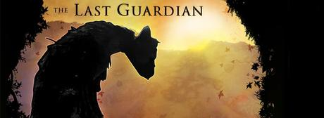[Out of Land] The Last Guardian – parte 2 (poetry side)