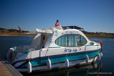 In portogallo si pu guidare una barca senza la patente - Si puo abitare una casa senza agibilita ...