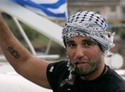 Vittorio Arrigoni, l'Utopia Grandi Uomini