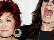 Ozzy Osbourne Paga fretta debiti fisco americano