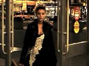 """ecco nuovo video Emma Marrone sono l'amore"""""""