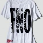 Women's t-shirt_FNO2011