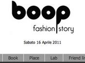 WriteWear Boop