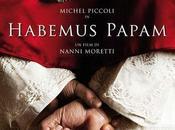 HABEMUS PAPAM (Italia, 2011) Nanni Moretti