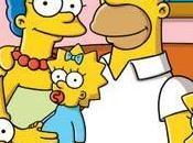 Migliori serie-tv animate!