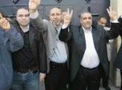 Marocco: Grazia Reale detenuti politici.