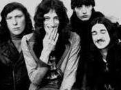 Atomic Rooster galletti atomici