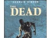 "Recensione ""The Dead"" Charlie Higson"