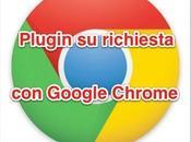 Come rendere Google Chrome sicuro veloce