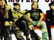 Motley Crue Scegli scaletta prossimo tour