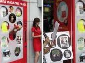 distributori automatici piu' strani mondo