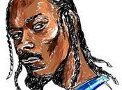 peggiori Jingles pubblicitari Snoop Dogg.