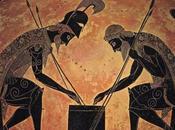 temo greci, Demostene