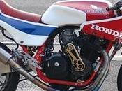 Honda 1100 Auto Magic