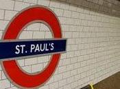 Questa Londra così radical-chic!