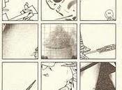PINOCCHIO illustratori (seconda raccolta)