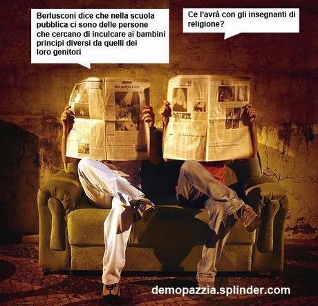 lettoriinsegnanti
