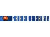 Ecco dati Auditel delle finali precedenti edizioni Grande Fratello. Quanto farà l'undicesima edizione?