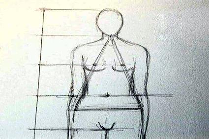 dimensioni vagina