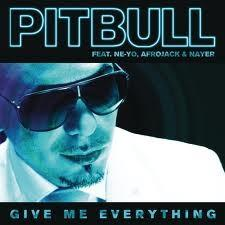 pitbull give me everything.jpg
