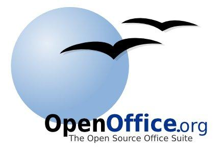 Oracle capitola, OpenOffice sarà solo Open Source