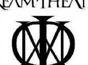 Dream Theater: nuovo batterista scoprirete facebook