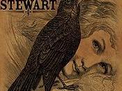 Dave Stewart Magic Blues (anteprima nuovo album)