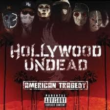 hollywood undead.jpg