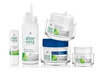 Vitamina E per crescita di capelli