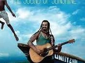 Michael Franti Spearhead Video Testo Traduzione